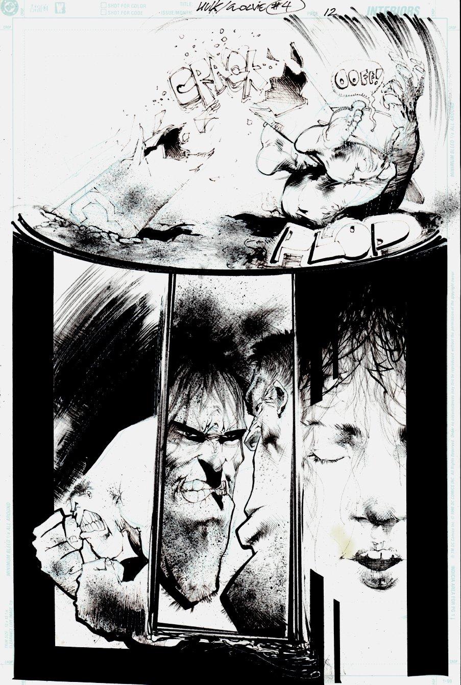 Wolverine / Hulk #4 p 12 (2002)
