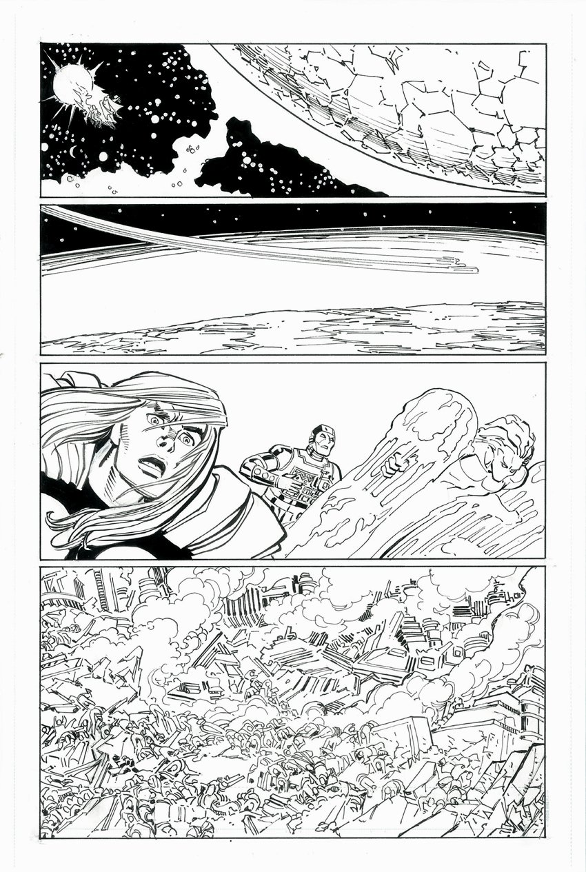 Thor #23 p 21 (2000)