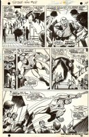 Amazing Spiderman Issue 68 Page 15 SOLD SOLD SOLD! Comic Art